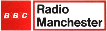 BBC R Manchester 1977