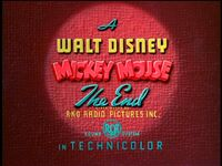 Disney-mickey41end