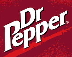 File:Dr Pepper 1997.png