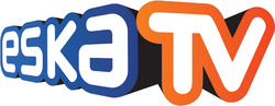 Eska TV logo