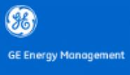 GE Energy Management Logo 2