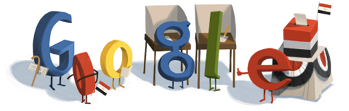 File:Google Egyptian Elections.jpg