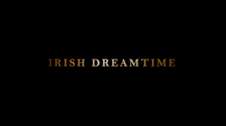 Irish Dreamtime 2014 Logo