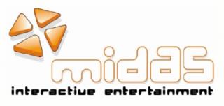 Midas-2003