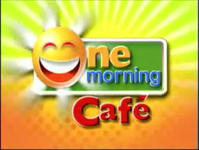 File:OneMorningCafe08-10.png