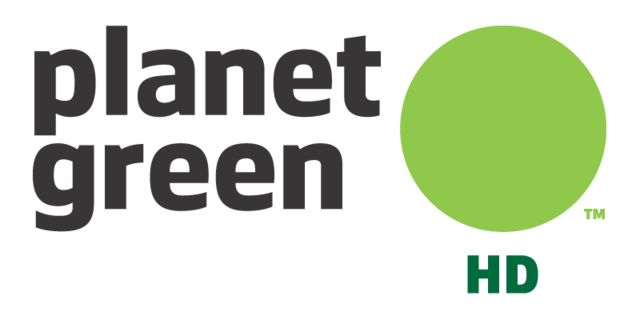 File:Planet Green HD.png