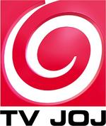 TV Joj 2007