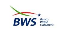 Wiese Logo