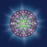 --File-Logo of Postkodmiljonaeren.jpg-center-300px--