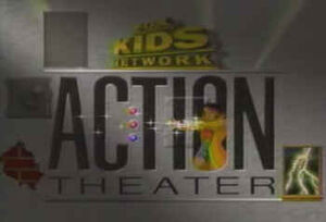 Actiontheater