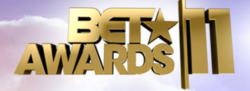 Bet-awards-2011 feature