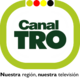 Canal TRO 2015