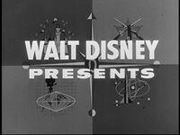 Disney1958