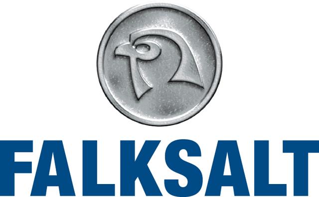 File:Falksalt logo.png
