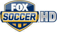 Fox Soccer HD