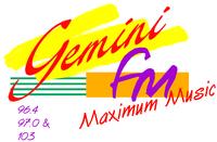 Gemini FM 1998a