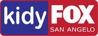 KIDY logo