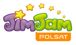 Polsat Jim Jam