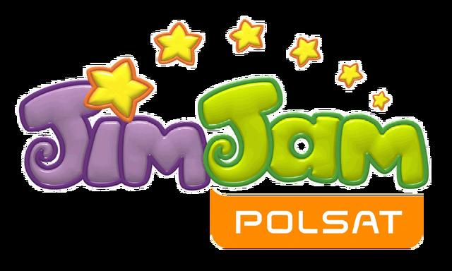 File:Polsat Jim Jam.png