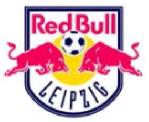 Red Bull Leipzig logo