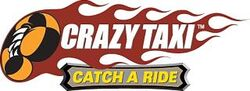 -Crazy-Taxi-Catch-a-Ride-GBA-