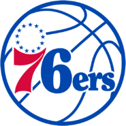 5312 philadelphia 76ers-secondary-2016