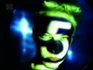 Channel5IdentA1997