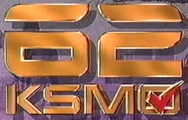 File:KSMOTV62JAN91.png