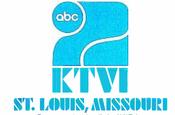 KTVI 1976
