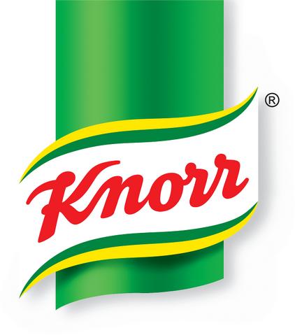 File:Knorr logo.png