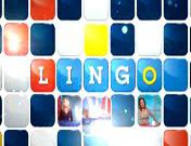Lingo titel 2012