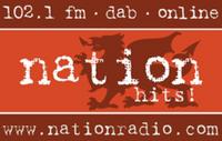 Nation Hits 2013