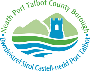Neath Port Talbot County Borough Council