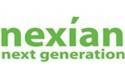 Nexian Logo