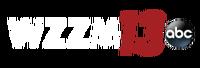 Site-nav-logo@2x (7)