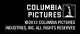 American Hustle trailer variant (2013)