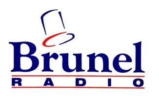 BrunelRadio1988