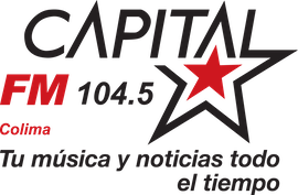 CapitalColima