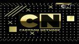 Cartoon Network - Tra Poco Ben 10- Omniverse