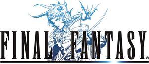 FF1 logo PSP--article image