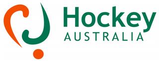Hockey Australia logo?-2010