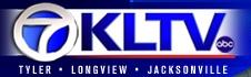 KLTV 7
