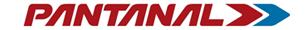 Logo pantanal