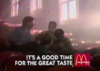 Mcdonalds1980's