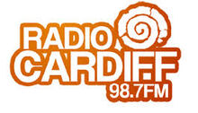 RADIO CARDIFF (2011)