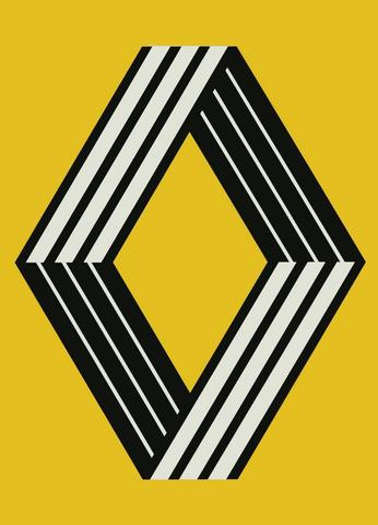 File:Renault logo 1972.png
