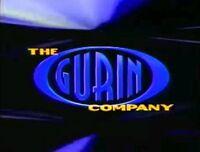 The Gurin Company (Early 2000s)