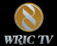WRIC 1990