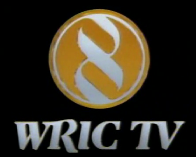 File:WRIC 1990.png