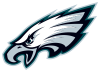 File:200px-Philadelphia Eagles primary logo svg.png
